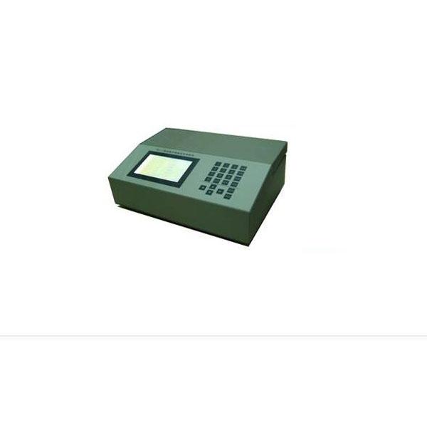 MYJ-1型靜態數字電阻應變測試儀