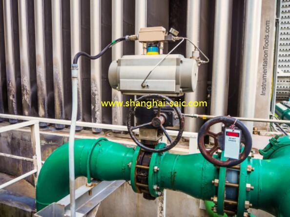 氣動管道設計與規范