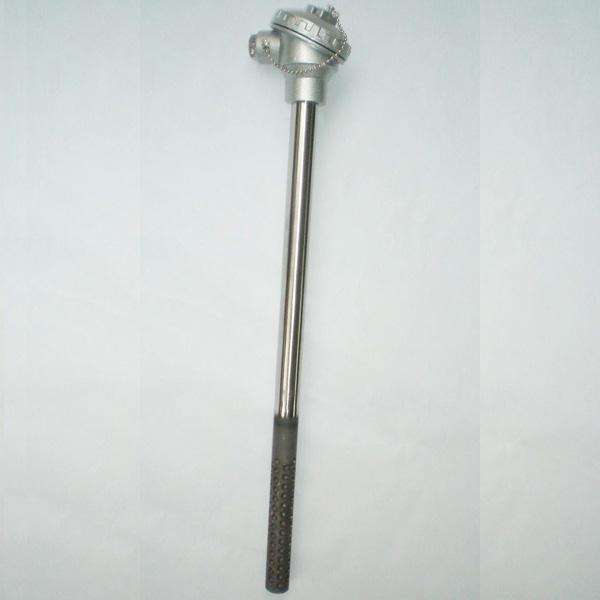 循環硫化床耐磨熱電阻